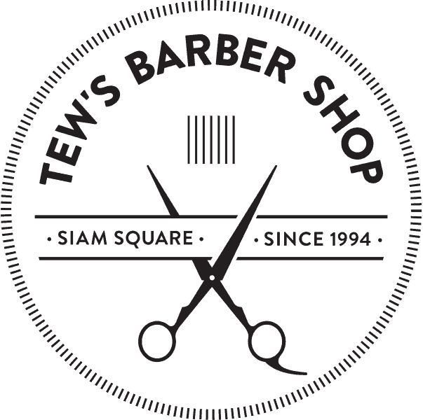 Tew's Barber Shop